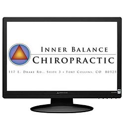 Inner Balance Chiropractic